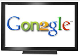 Google and On2