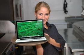laptopwaitress