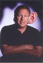 Phil Schiller is Listening
