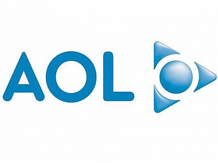 aol-main_Full