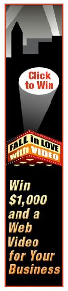 Fast Flip ad