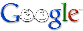 google-peanuts