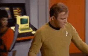 Star Trek Mac