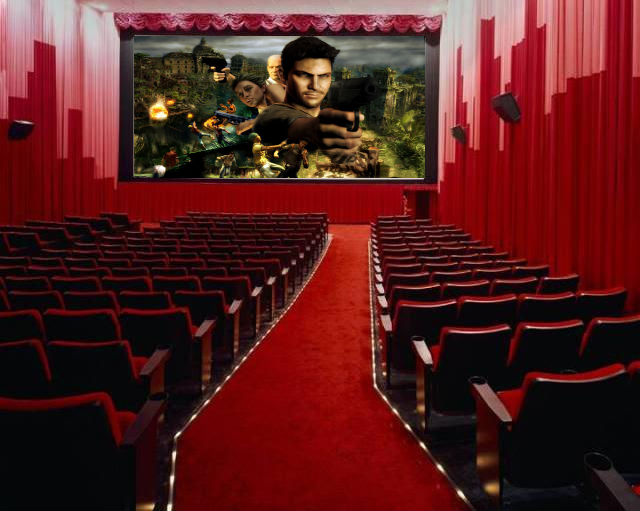 theaterscreen
