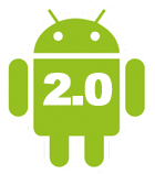 Android 2.0