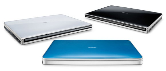 nokia-booklet-3g-colors