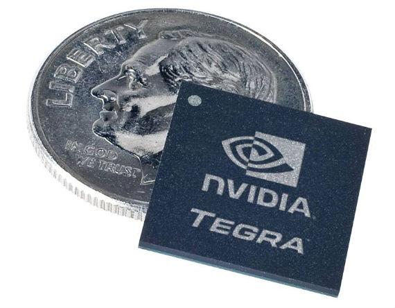 nvidia-tegra-2