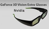 NVidia-GeForce3D-Vison-Galsses