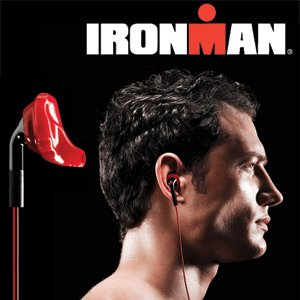 Yurbuds Ironman Series