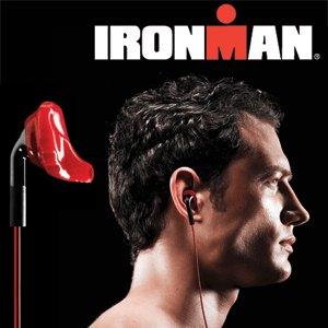 Yurbuds Ironman Series