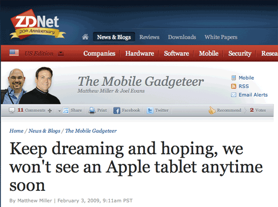 applewont-tablet