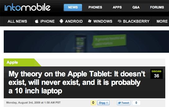 applewont-tablet2