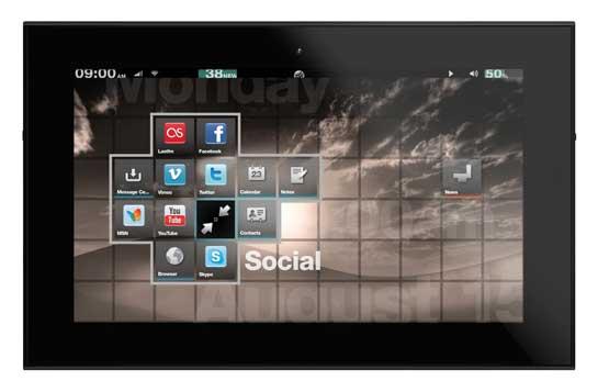 grid10 tablet sanoktah - photo #18