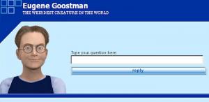 goostman