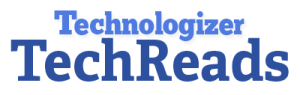 Technologizer TechReads