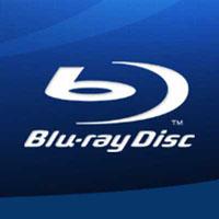 blu-ray-logo-thumb-200x200