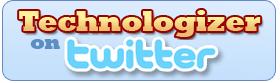 Technologizer on Twitter