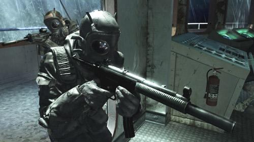 call_of_duty_modern_warfare_2_