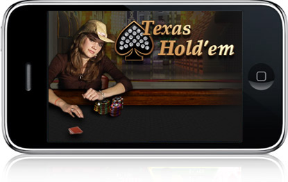 texas-holdem-iphone