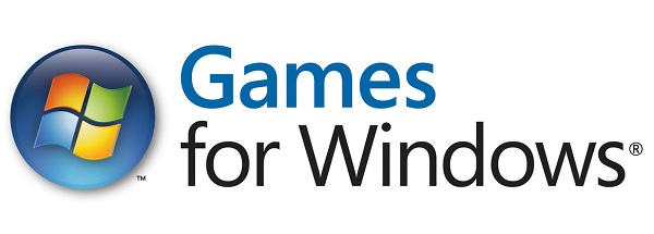 gameswindows