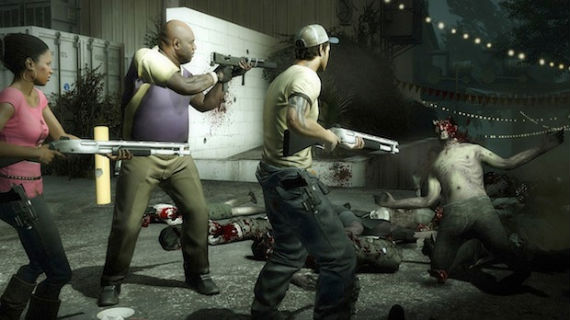 Left_4_Dead_2_Screenshot