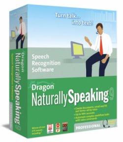 DragonNaturallySpeaking_Box