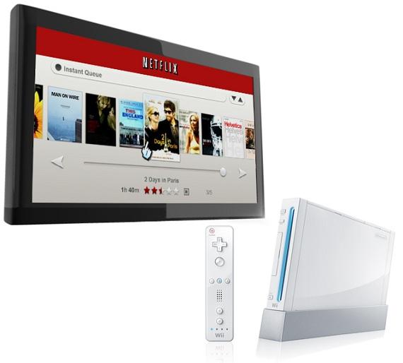 Netflix_Wii_TV