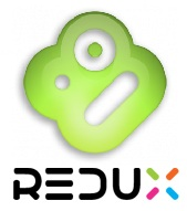 reduxboxee