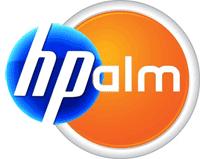 hpalm