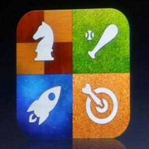 iphonegamecenter