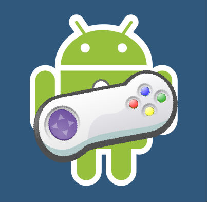 androidgaming