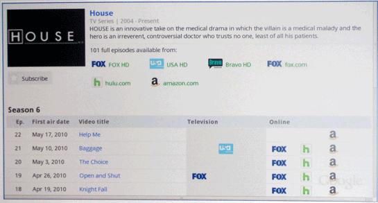 googletv-house