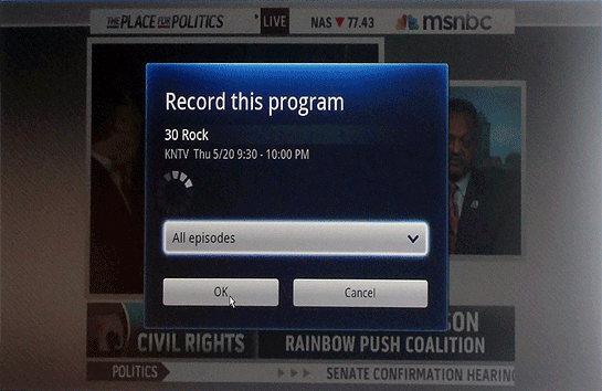 googletv-record