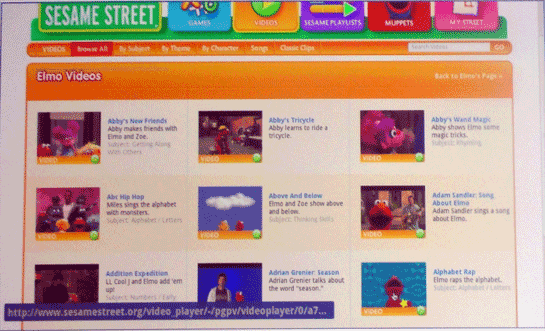 googletv-sesame