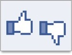 facebooklikedislike