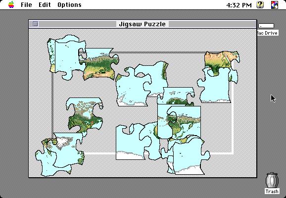 macos75_jigsaw
