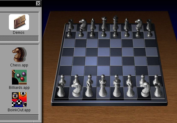 next_chess