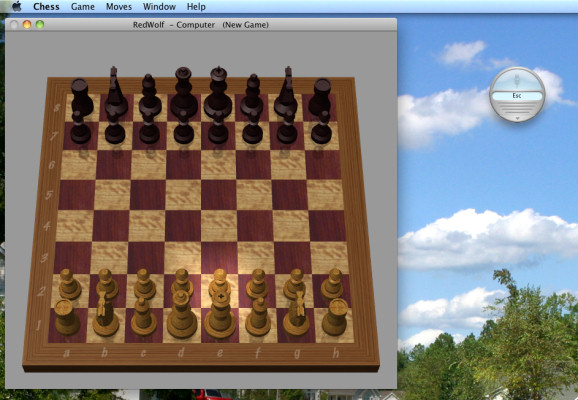 OSX_snowleopard_chess