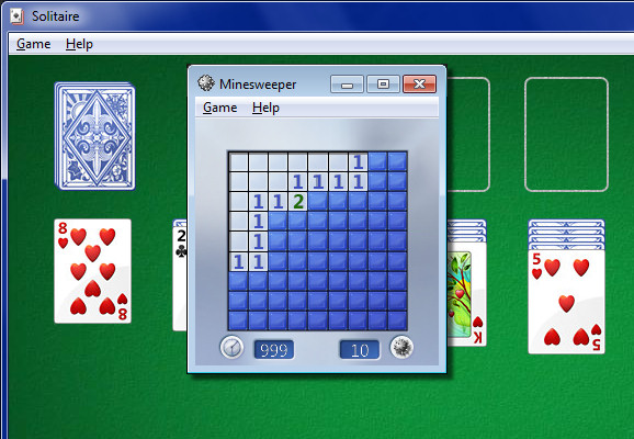 win7_solitaire