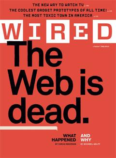 webisdead