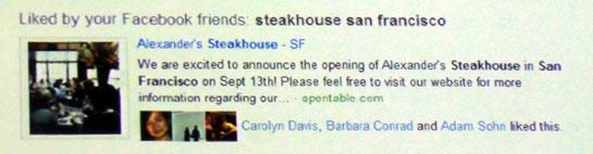bingfb-steakhouse