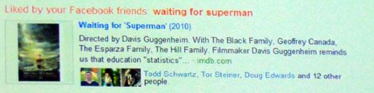 bingfb-superman