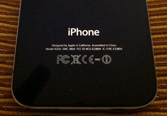 iphone-att