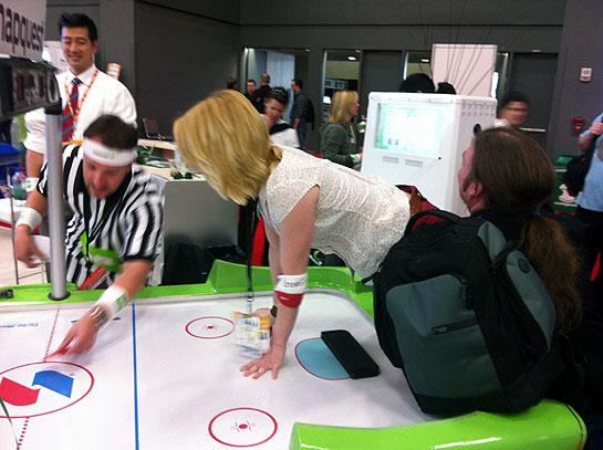 irongeek-hockey