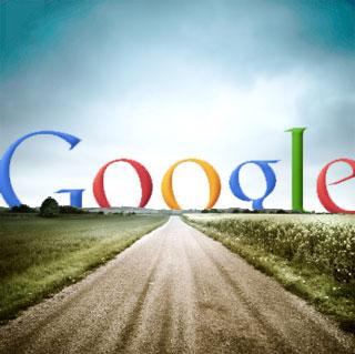 Google Horizon