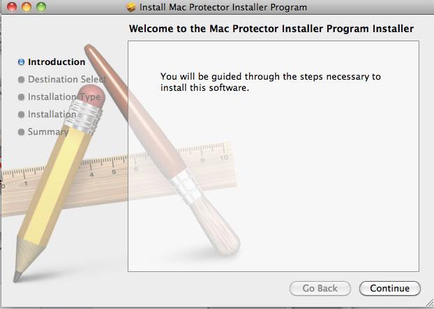 macprotector2