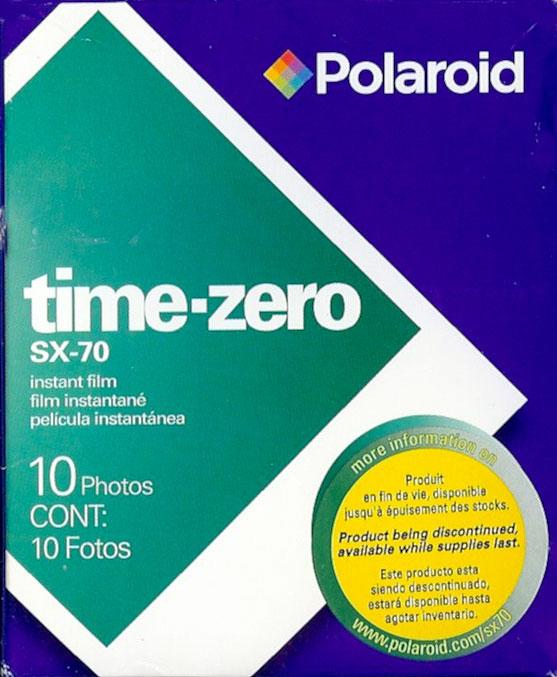 2006 SX-70 Box