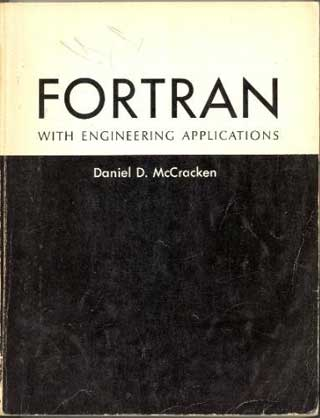 Daniel McCracken
